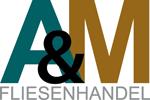 Logo AM Fliesenhandel
